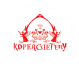 kopergietery-logo