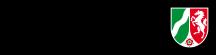 MFKJKS_NRW_Logo.svg