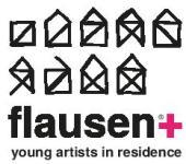 flausen_Häuser_Top Kopie-page-001