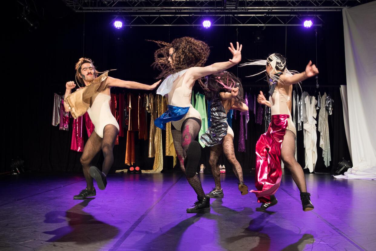 TachoTinta_Cultural Drag_Foto Robin Junicke_5